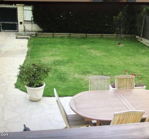 De particulier à particulier , appartement, de 65m² à Vigneux-sur-Seine