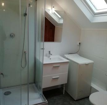 Appartement particulier, appartement, de 28m² à Vichy