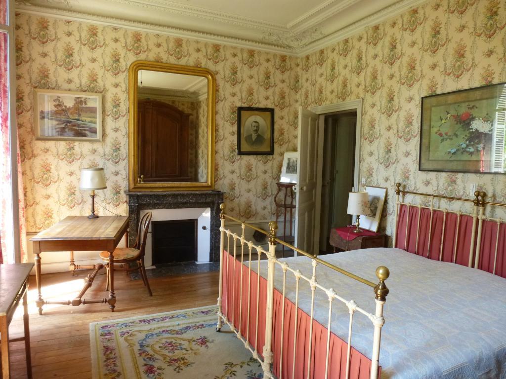 Particulier location, chambre, de 25m² à Dijon
