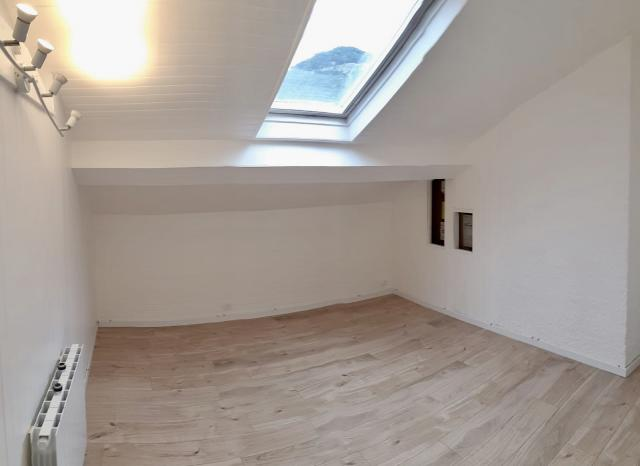 Location appartement T3 Voiron - Photo 4