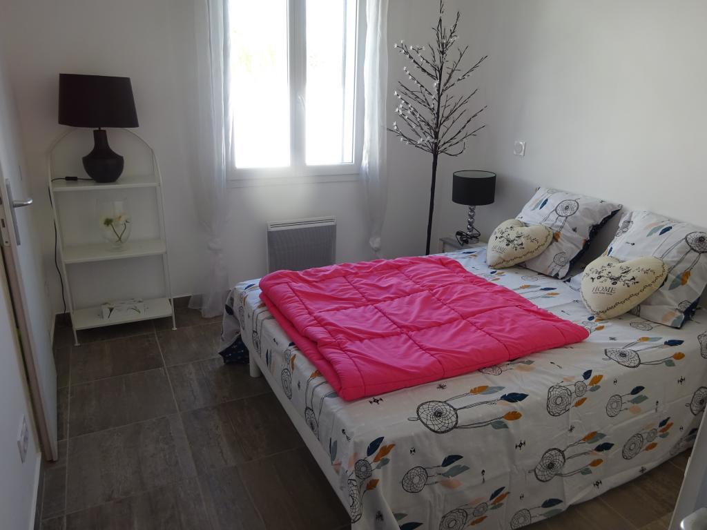 Location particulier à particulier, chambre, de 15m² à Cabrières-d'Aigues