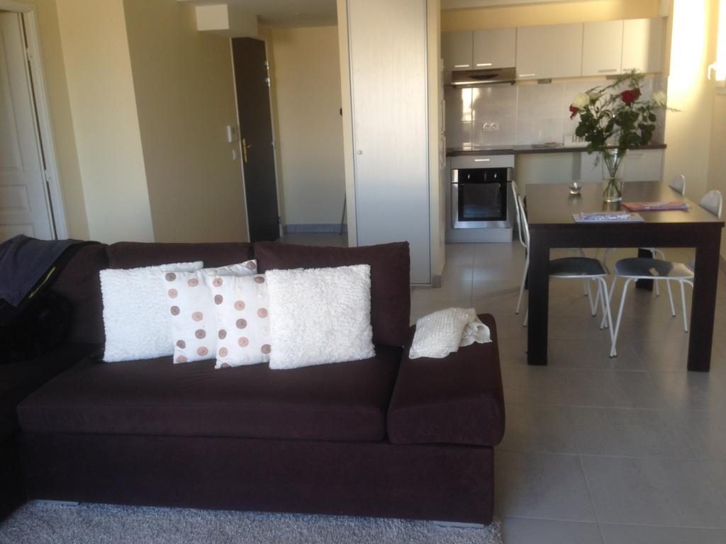 Appartement particulier à Dijon, %type de 68m²