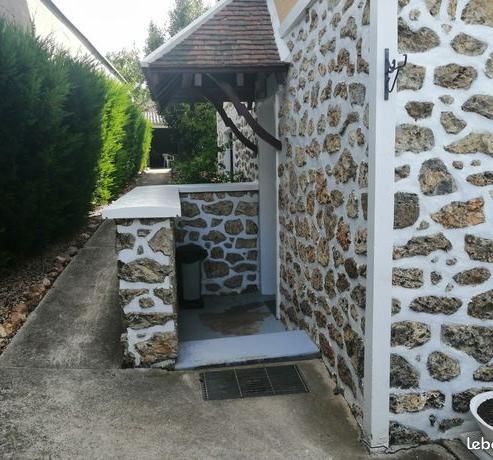 Location particulier, appartement, de 40m² à Azy-sur-Marne