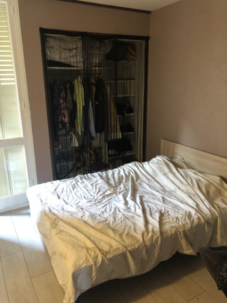 1 chambre disponible en colocation sur Antibes
