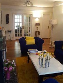 Location particulier à particulier, appartement, de 120m² à Troyes