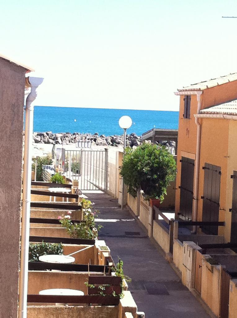 Entre particulier , appartement, de 35m² à Vic-la-Gardiole