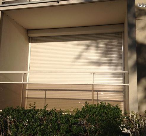 Entre particulier à Arnas, appartement, de 43m² à Arnas