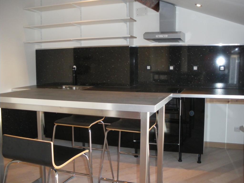 Location de particulier à particulier à Béziers, appartement appartement de 57m²