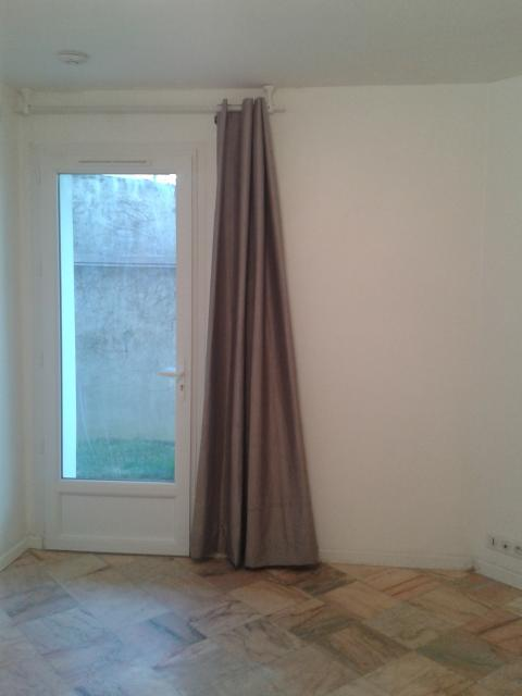 Location appartement T2 Trappes - Photo 3