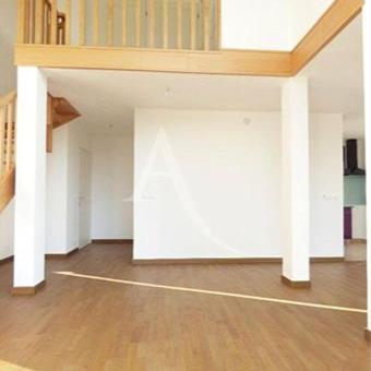 Location particulier à particulier, appartement, de 67m² à Villeneuve-le-Roi