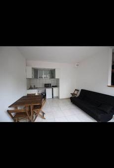 Location appartement entre particulier Le Petit-Quevilly, de 50m² pour ce maison