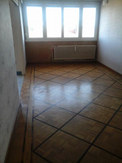 Location appartement T3 Dijon - Photo 2