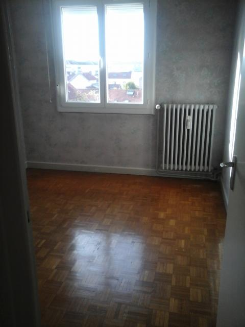 Location appartement T3 Dijon - Photo 4