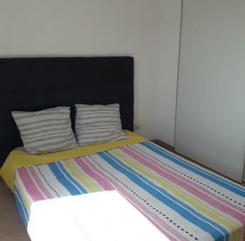 Particulier location, appartement, de 45m² à Carcassonne