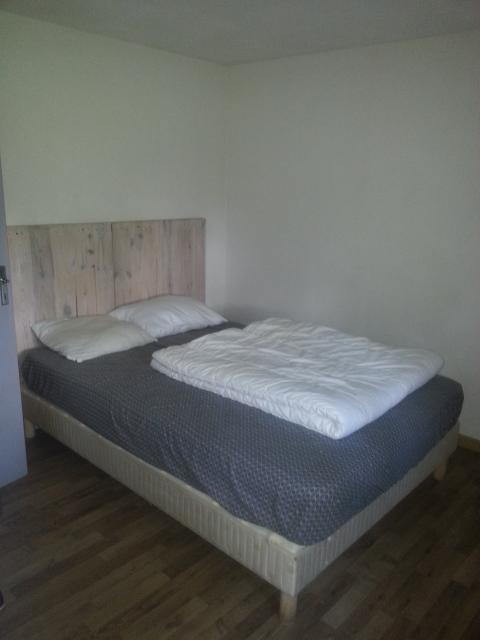 Location appartement T1 Autrechene - Photo 1
