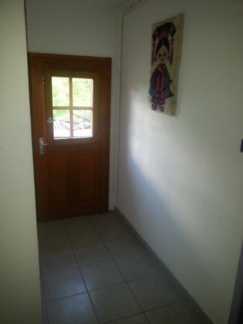 Location appartement T1 Autrechene - Photo 4