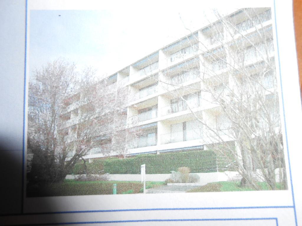 Location particulier Saint-Brisson-sur-Loire, appartement, de 75m²