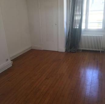 Entre particulier à Vernon, appartement, de 38m² à Vernon