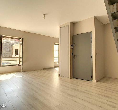 De particulier à particulier , appartement, de 105m² à Magstatt-le-Haut