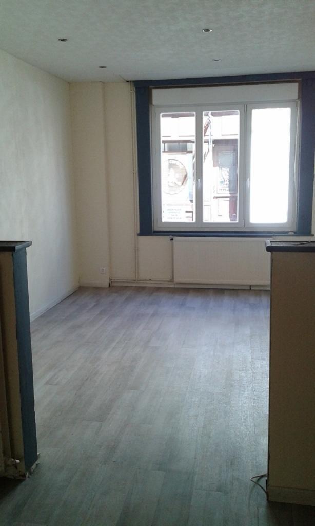 Location appartement entre particulier Calais, de 85m² pour ce appartement