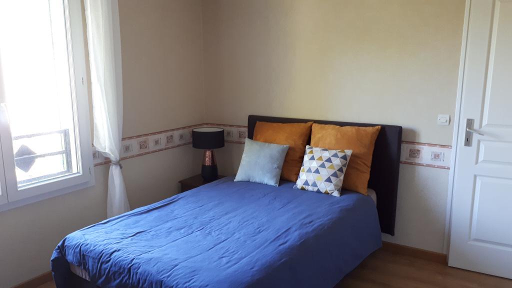 Particulier location Argenteuil, chambre, de 12m²