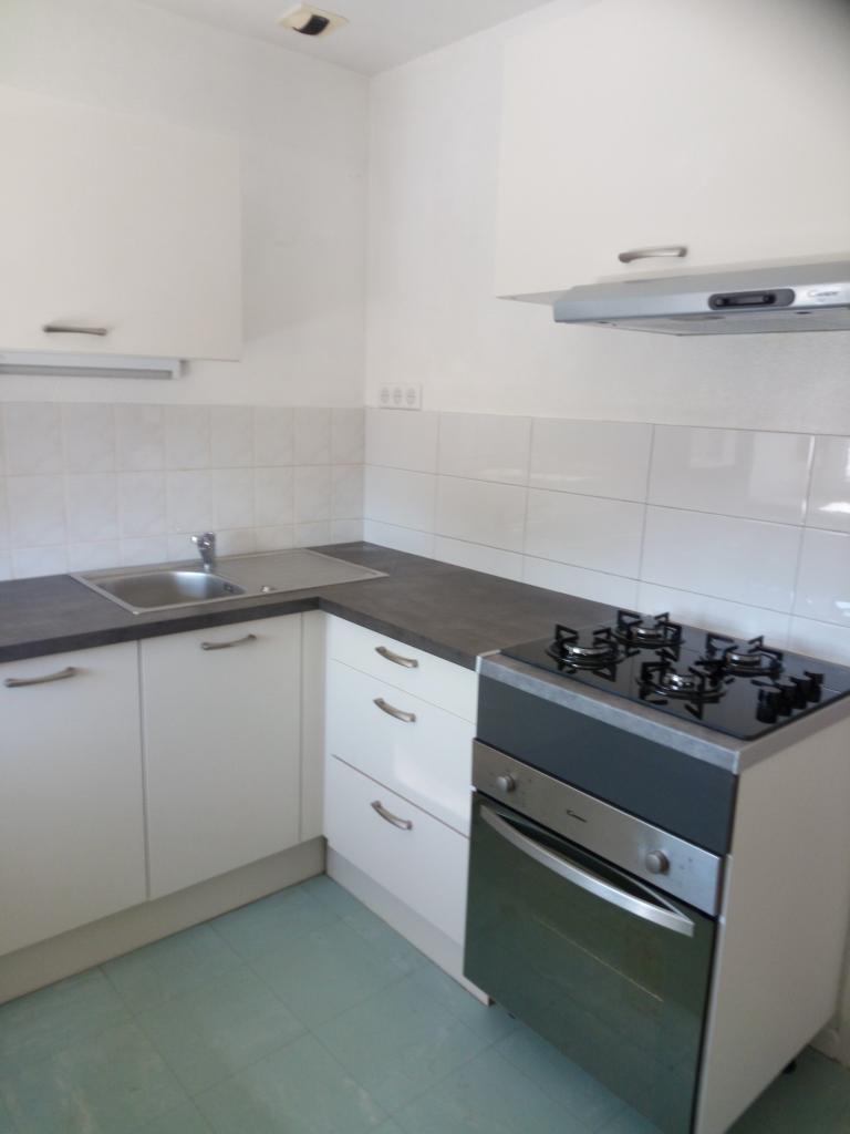 Location particulier à particulier, appartement à Lachapelle-sous-Rougemont, 60m²