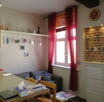 Location particulier à particulier, appartement, de 40m² à Douai