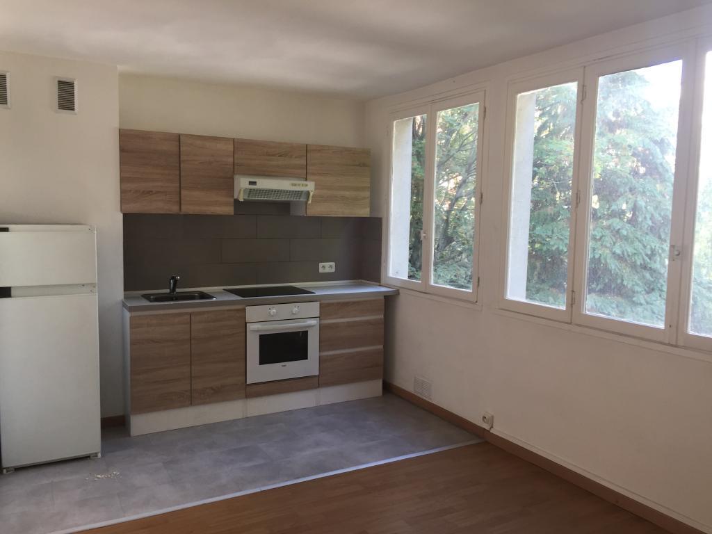 Location particulier à particulier, appartement, de 40m² à Les Lilas