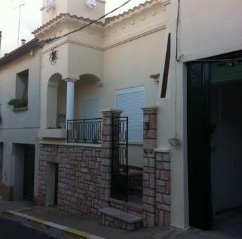 Particulier location Béziers, maison, de 62m²