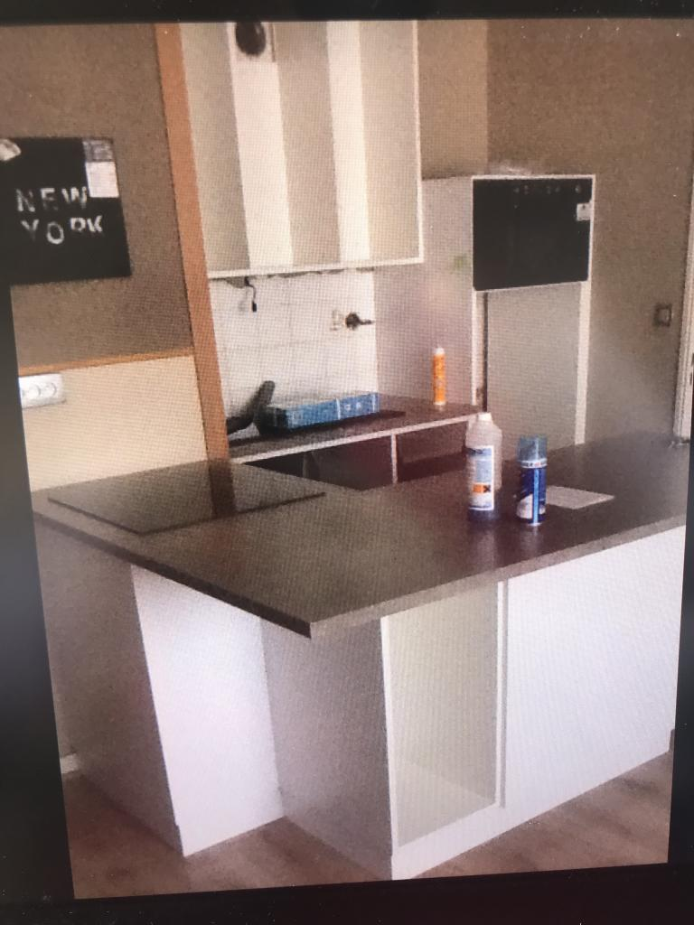 Location particulier à particulier, appartement, de 50m² à Brest