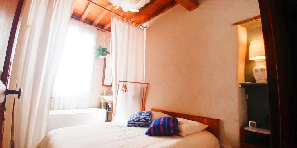 Location appartement par particulier, maison, de 55m² à Arles