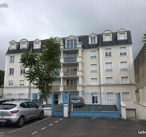 Location particulier, appartement, de 65m² à Dammarie-les-Lys