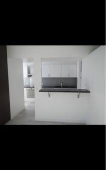 Location particulier à particulier, appartement, de 34m² à Rochefort