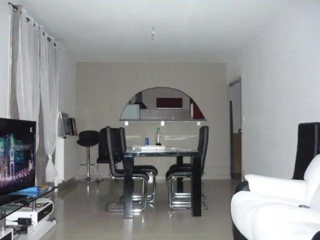 Location appartement T3 Valence - Photo 3