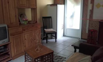Location particulier à particulier, appartement, de 35m² à Artiguelouve