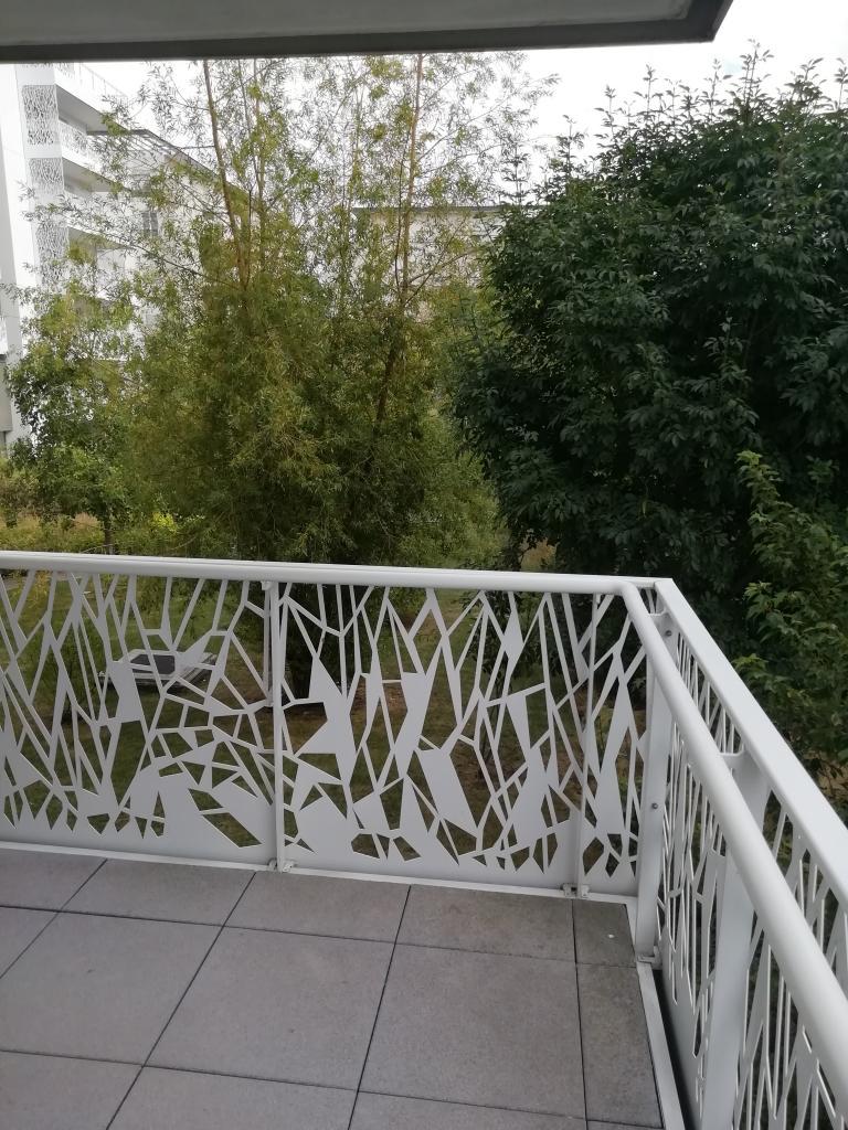 Location particulier à particulier, appartement à Cergy, 88m²