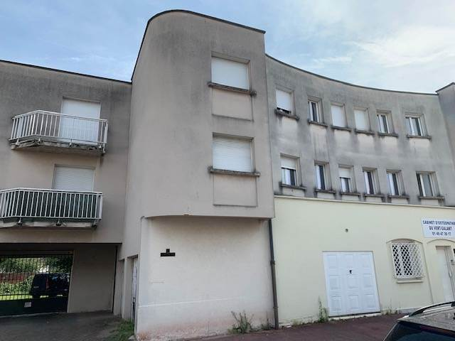Location de particulier à particulier à Tremblay-en-France, appartement appartement de 79m²