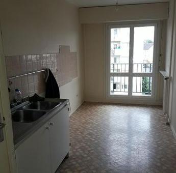 Entre particulier à Saint-Ouen-l'Aumône, appartement, de 75m² à Saint-Ouen-l'Aumône