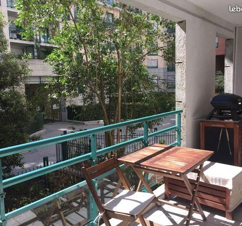 Particulier location Toulouse, appartement, de 68m²