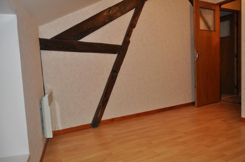 Location particulier à particulier, appartement, de 64m² à Châlons-en-Champagne