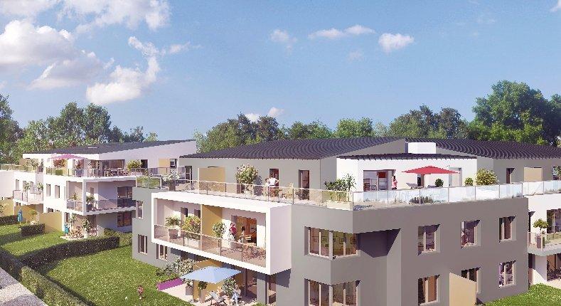 Location de particulier à particulier à Vannes, appartement appartement de 40m²