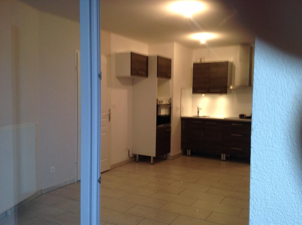 Entre particulier , appartement, de 45m² à Dijon