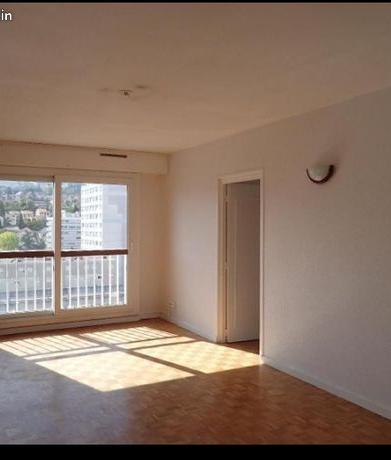 Entre particulier , appartement, de 73m² à Dijon