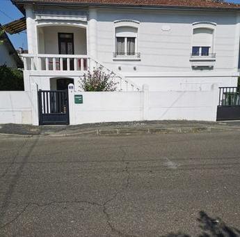 Location immobilière par particulier, Mont-de-Marsan, type maison, 180m²