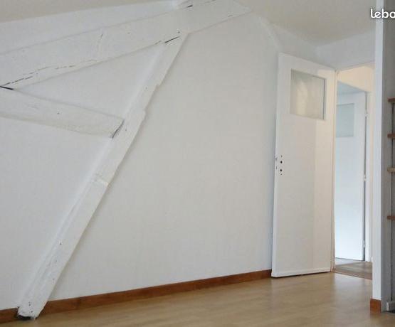 Location particulier Châlons-en-Champagne, appartement, de 64m²