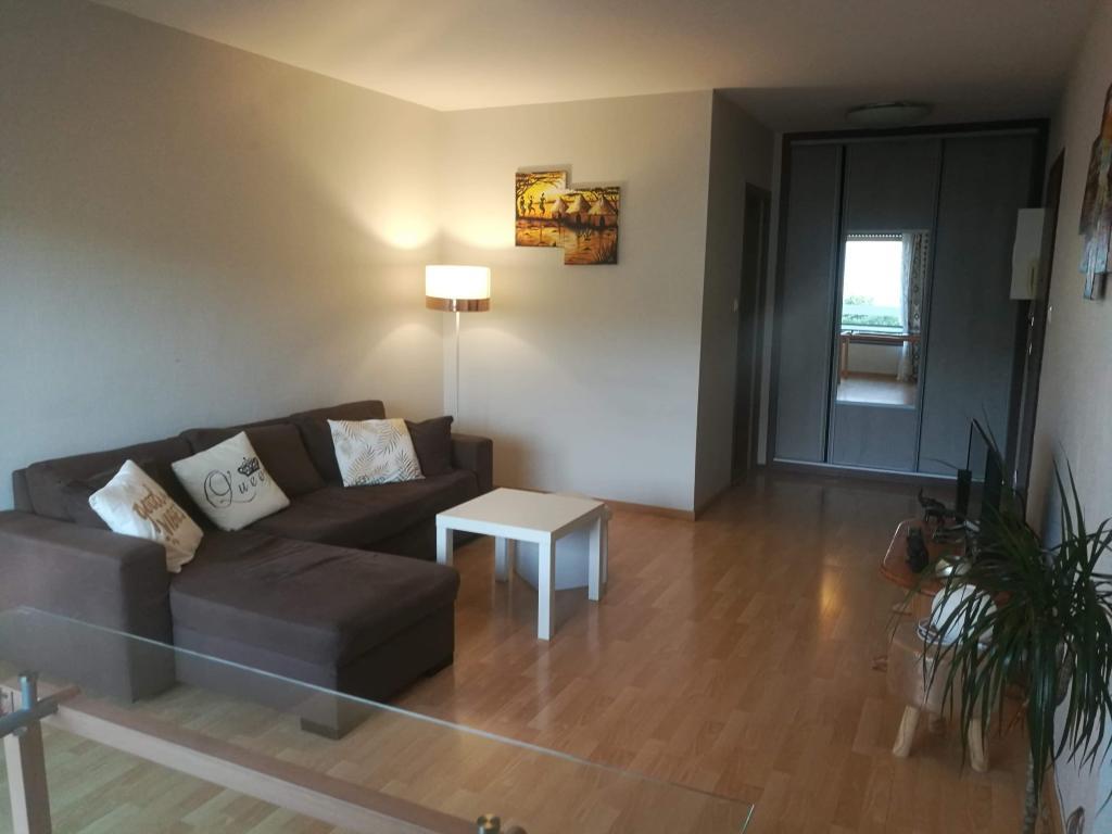 Location appartement par particulier, appartement, de 70m² à Seynod