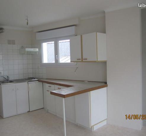 De particulier à particulier , appartement, de 30m² à Vannes