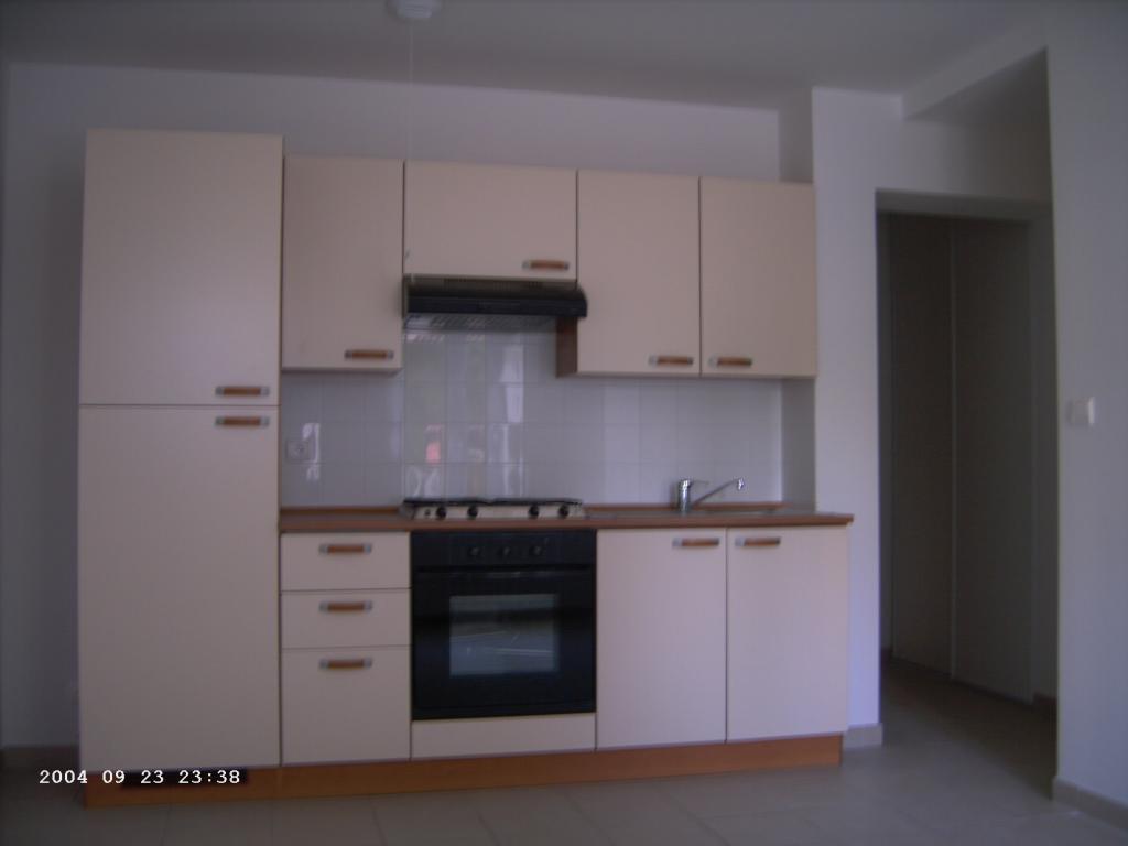 De particulier à particulier Bourges, appartement appartement, 42m²