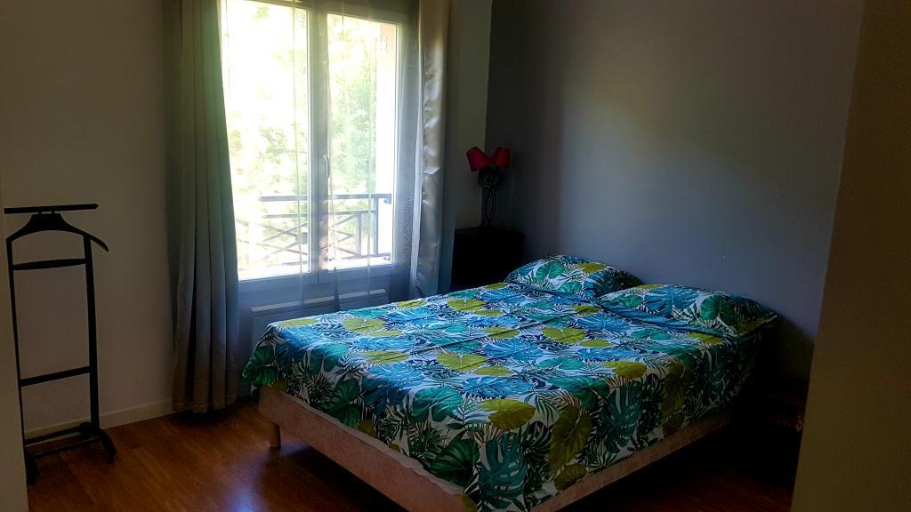 Location appartement par particulier, appartement, de 42m² à Villeparisis