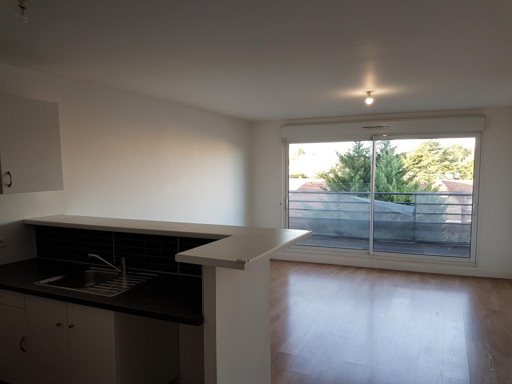 De particulier à particulier, appartement, de 62m² à Sartrouville